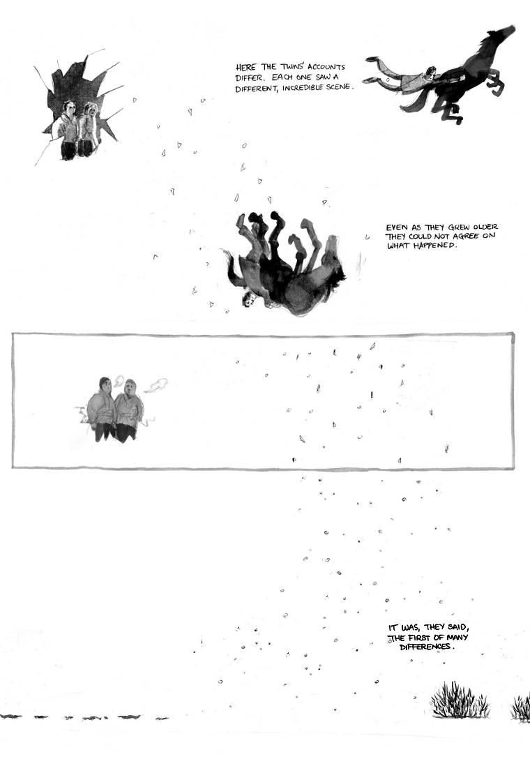 horse_page5_alternate_small_dark